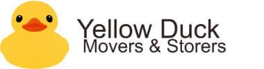 Yellow Duck Removals